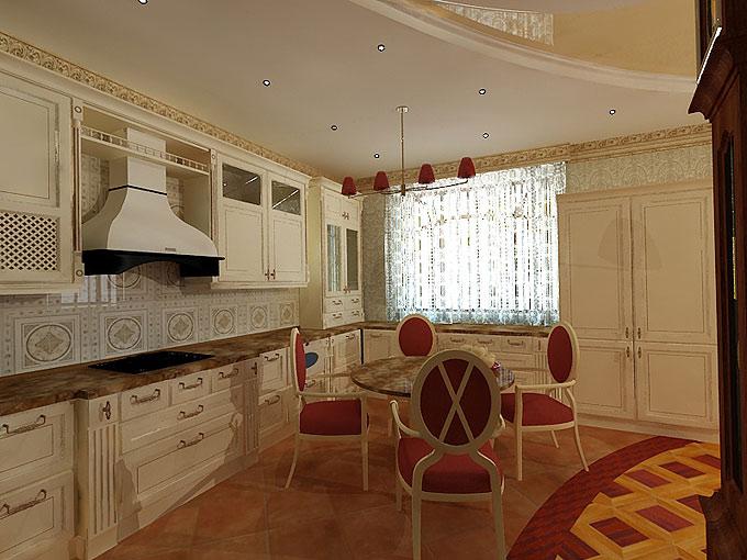 Photo diyzan joy studio design gallery best design for Dizain home